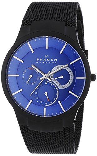 skagen-multifunktion-809xltbn-reloj-analogico-de-cuarzo-para-hombre-correa-de-acero-inoxidable-chapa