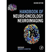 Handbook of Neuro-Oncology Neuroimaging