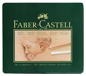 Amazon Gutschein Faber Castell Deutschland