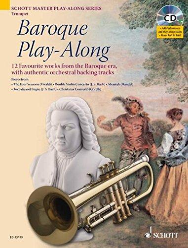 baroque-play-along-12-bekannte-stucke-aus-dem-barock-mit-authentischen-orchester-playbacks-trompete-