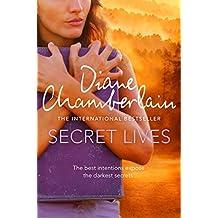Secret Lives (English Edition)
