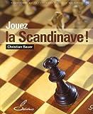 Jouez la Scandinave !
