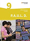 ISBN 3140281048