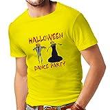 Best Disfraces de Halloween YL - lepni.me Camisetas hombre disfraces fiesta de danza de Review