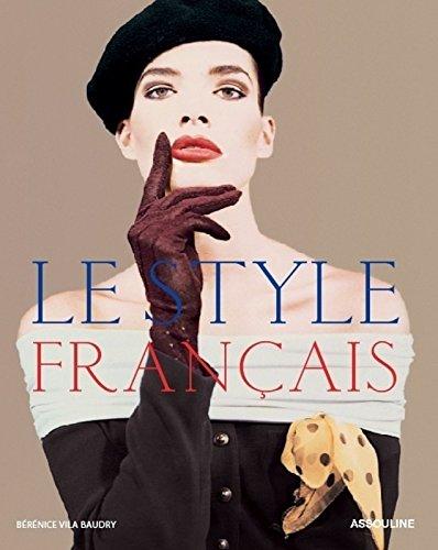 Le style français