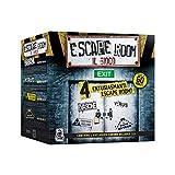 cranio-creations-escape-room-gioco-da-tavolo-mul