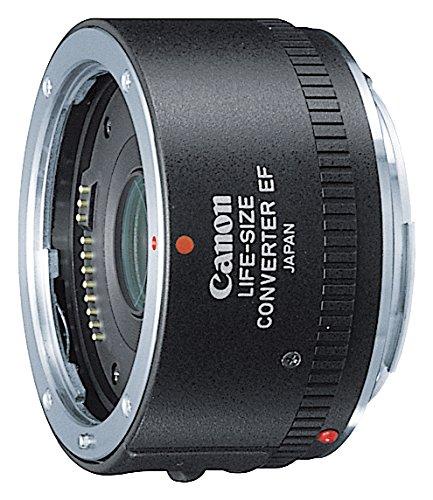 Canon Obiettivo Convertitore per EF 50mm f/2.5 Macro