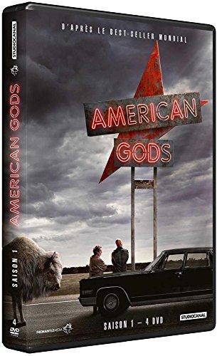 "<a href=""/node/29951"">American Gods Saison 1 1/2</a>"