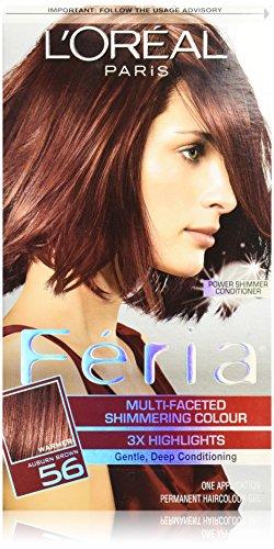 feria-multi-faceted-shimmering-color-3x-highlights-56-auburn-brown-warmer-chemische-haarfarbungen-hi