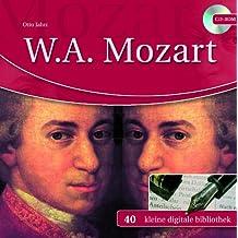 W. A. Mozart (PC+MAC)