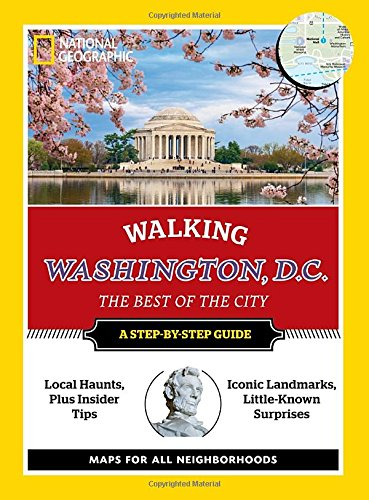 national-geographic-walking-washington-dc