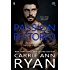 Passion Restored (Gallagher Brothers Book 2) (English Edition)