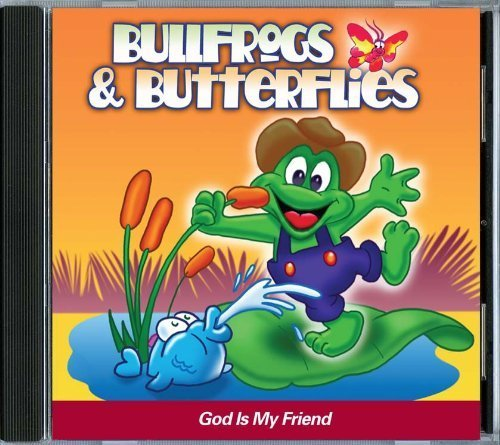 bullfrogs-butterflies-god-is-my-friend-by-virgil-films-and-entertainment