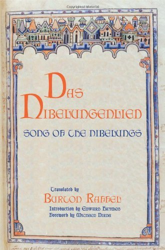 das-nibelungenlied-song-of-the-nibelungs