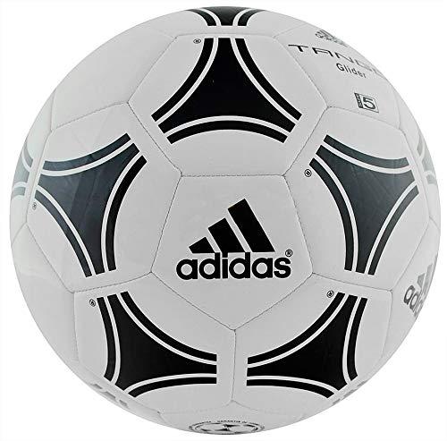 Adidas Balón Fútbol Tango Glider