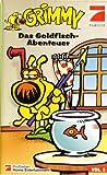 3 - Das Goldfisch-Abenteuer