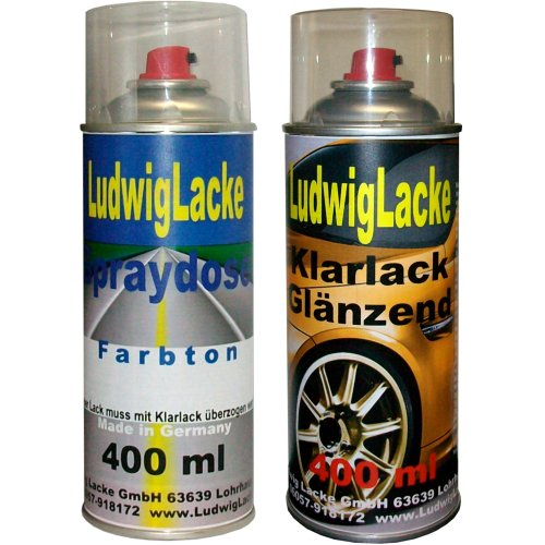 spray-set-para-nissan-blue-codigo-de-colores-tv3-diseno-ano-1999-2002-efecto-metalizado-barniz-bote-