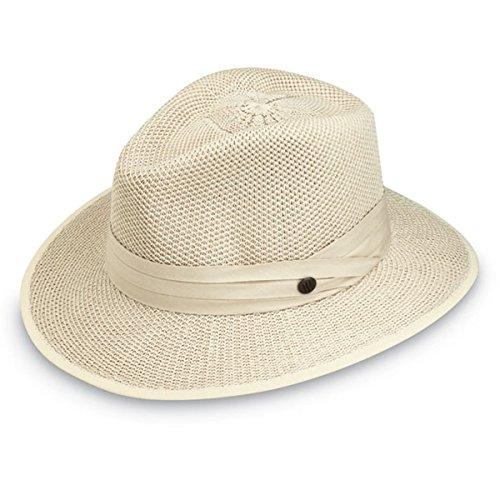 wallaroo-mens-havana-uv-sun-hat-upf50-sun-protection-adjustable-natural-m-l-medium