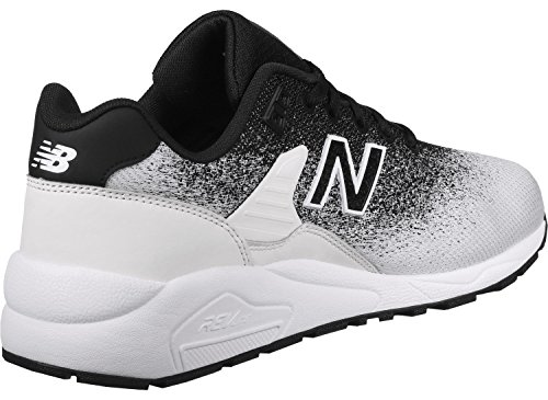 New Balance MRT580, JR WHITE JR