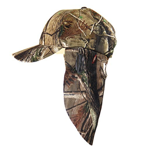 realtree-ap-camouflage-cap-camo-hunting-hat-with-rear-model-face-mask-technology-59-cm-fitted-by-qui
