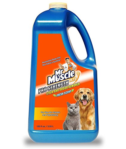 mr-muscler-pets-pro-strength-stain-odour-remover-fresh-scent-patented-formula-professional-strength-