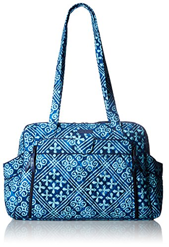 vera-bradley-stroll-around-baby-bag-cuban-tiles