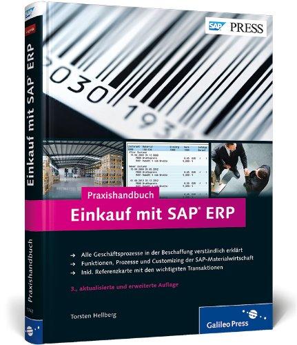 praxishandbuch-einkauf-mit-sap-erp-ihr-ratgeber-zu-sap-mm-sap-press