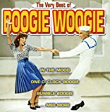 Very Best of Boogie Woogie,the