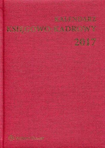 kalendarz-ksiegowo-kadrowy-2017