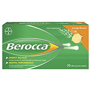 26e15b798d2c Berocca Shoe Related Keywords   Suggestions - Berocca Shoe Long Tail ...