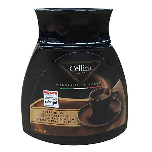 Cellini Instant Espresso 100g