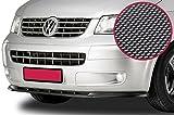 CSR automotive cupspoilerlippe spoilerschwert carbon look cSL004–c