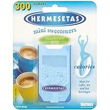 Hermesetas 12 x 300s
