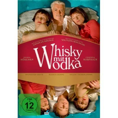 whiskey-with-vodka-whisky-mit-wodka-whisky-com-wodka-