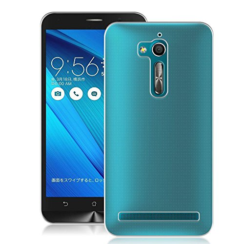 eltd-coque-asus-zenfone-go-zb500kl-50-high-quality-smooth-silicone-back-etui-coque-housse-de-protect