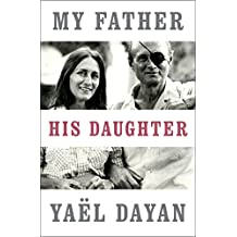 My Father, His Daughter (English Edition)