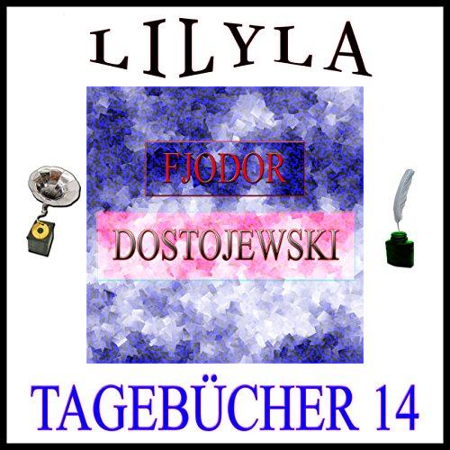 tagebcher-14-lge-wird-durch-lge-gerettet-nacktmenschen-die-man-fr-schnecken-hlt-die-lge-ist-fr-die-w