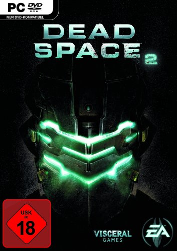 Dead Space 2