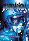 Ascension Vol.15