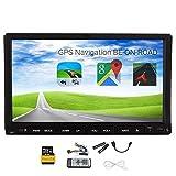 Macchina fotografica di sostegno gratuita! EINCAR Più nuovo arrivo !! Nel doppio del precipitare di baccano Stereo Android 7.1 del sistema 8 core in dash lettore DVD per Ford S-max fuoco Galaxy Autoradio Bluetooth Wifi 3G 4G 1080p