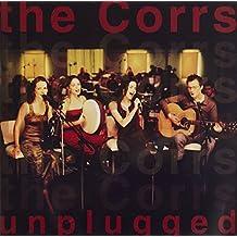 Unplugged (New Version)