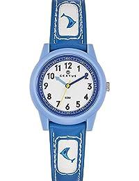 Certus - Reloj de pulsera