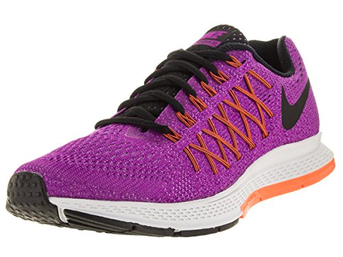 Nike Wmns Air Zoom Pegasus 32