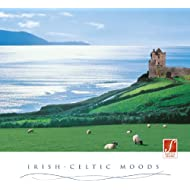 Irish-Celtic Moods (Irish Celtic Relaxation Music. Stimulating and Relaxing.)