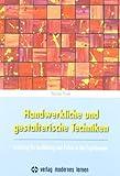 Handwerkliche und gestalterische Techniken (Amazon.de)