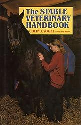 The Stable Veterinary Handbook