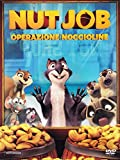 Nut Job - Operazione Noccioline