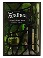 Ardbeg Escape Gift Pack 700ml from Ardbeg Distillery