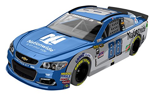 lionel-racing-dale-earnhardt-jr-88-nationwide-2016-chevrolet-ss-nascar-diecast-car-164-scale