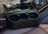 Road Star Getränkehalter für das Auto Kfz Becherhalter Cup Holder Ablagefach Modell JGRS0059